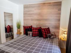 cottage-rental_23-chemin-des-skieurs-235325_75970