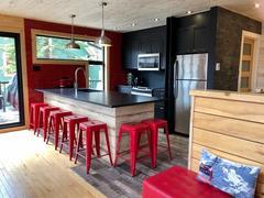 rent-cottage_Stoneham_120114