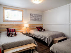 rent-cottage_Stoneham_75964