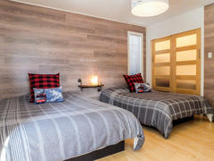 rent-cottage_Stoneham_75967