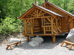 cottage-for-rent_eastern-townships_55186