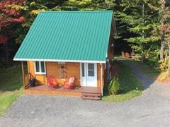cottage-for-rent_eastern-townships_97840