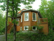 cottage-for-rent_eastern-townships_55162