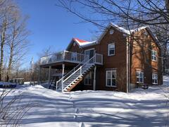 cottage-for-rent_eastern-townships_128707