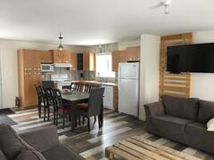 cottage-for-rent_eastern-townships_128708