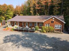 cottage-rental_chalet-2-chambre-domaine-montagnais_128705