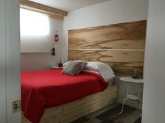 cottage-rental_chalet-2-chambre-domaine-montagnais_128709