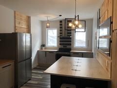 cottage-rental_chalet-2-chambre-domaine-montagnais_128712
