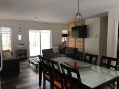 cottage-rental_chalet-2-chambre-domaine-montagnais_128715