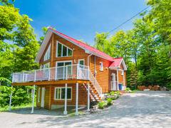 cottage-rental_chalet-2-chambre-domaine-montagnais_55189