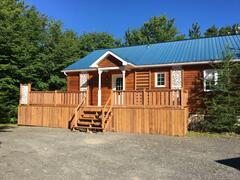 rent-cottage_Val-Racine_128706