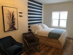 rent-cottage_Val-Racine_128710