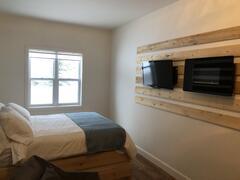 rent-cottage_Val-Racine_128713