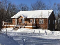 rent-cottage_Val-Racine_128716