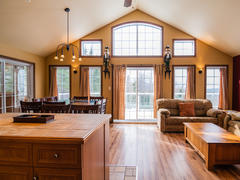 cottage-for-rent_eastern-townships_55198