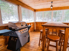 cottage-for-rent_eastern-townships_55200