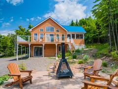 cottage-rental_le-chevalier-domaine-des-montagnais_55195