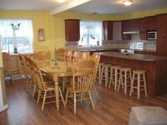 cottage-for-rent_eastern-townships_3313
