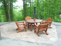 cottage-for-rent_eastern-townships_55931