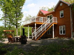 cottage-for-rent_eastern-townships_55934