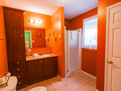 cottage-for-rent_eastern-townships_55937