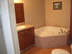 cottage-for-rent_eastern-townships_55940