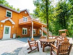 cottage-rental_enchanteur-domaine-des-montagnais_55932