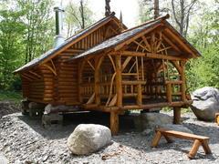 location-chalet_enchanteur-domaine-des-montagnais_55943