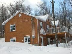rent-cottage_Val-Racine_3312