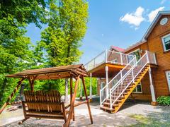 rent-cottage_Val-Racine_55933