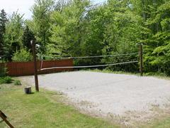 rent-cottage_Val-Racine_55942