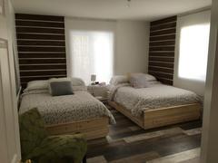 cottage-rental_le-gandalf-domaine-des-montagnais_89910