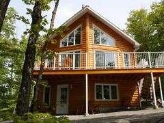 cottage-for-rent_eastern-townships_55612