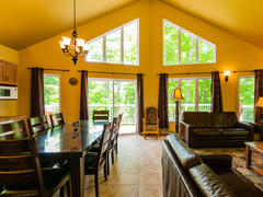 cottage-for-rent_eastern-townships_55618