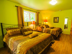 cottage-for-rent_eastern-townships_55621