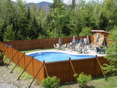 cottage-for-rent_eastern-townships_55994