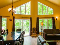 cottage-rental_l-alpin3e-nuit-gratuite_55614