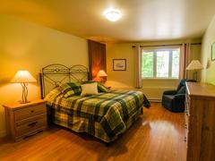 cottage-rental_l-alpin3e-nuit-gratuite_55620