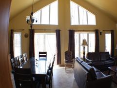 cottage-rental_l-alpin3e-nuit-gratuite_55623