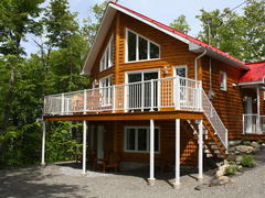 rent-cottage_Lac Mégantic_55611