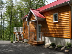 rent-cottage_Lac Mégantic_55622