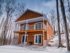 cottage-rental_suites3e-nuit-gratuite_55634
