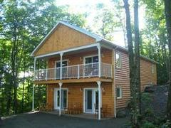 rent-cottage_Val-Racine_3323