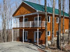 rent-cottage_Val-Racine_55625