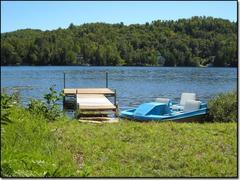 chalet-a-louer_lanaudiere_3392