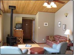 chalet-a-louer_lanaudiere_3393