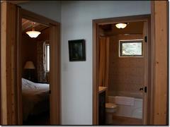 cottage-rental_chalet-piccolo_26920