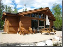 cottage-rental_chalet-piccolo_3389