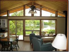 cottage-rental_chalet-piccolo_3394