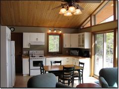 rent-cottage_Chertsey_3390